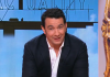 Actuality France 2