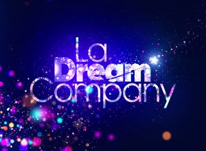 La Dream Company