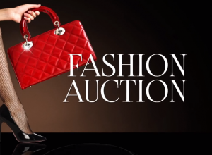 Fashion Auction - M6
