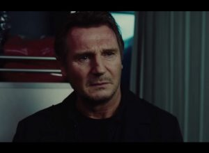 film Non Stop liam-neeson audiences TF1 France 5