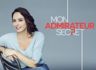 Mon admirateur secret M6 dating émission Julia Vignali 22 octobre