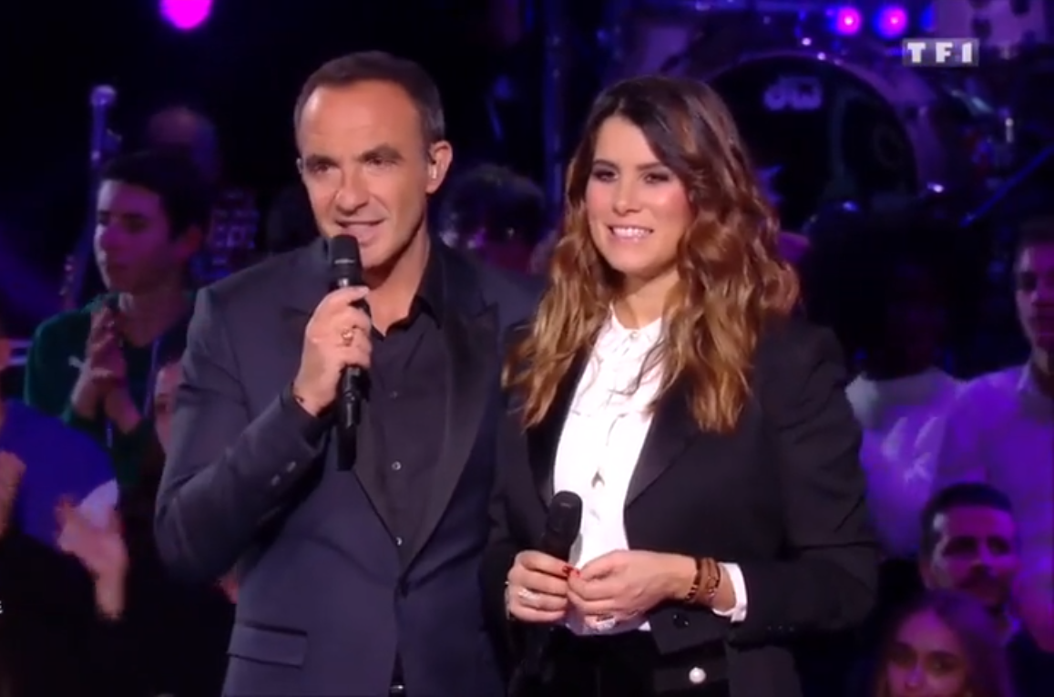 Audiences The Voice Kids TF1 saison 5, Téléthon